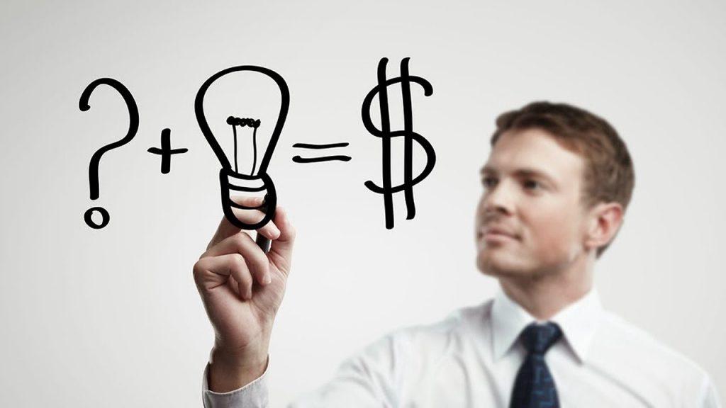 Emprendedor con Oficina Virtual y Domicilio Fiscal